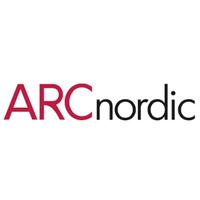 ARCNordic