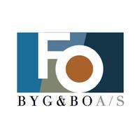 FO Byg