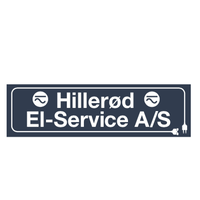 Hillerød El-Service