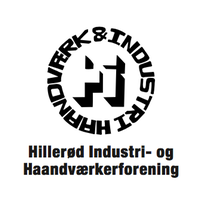 Hillerød Industri- og Håndværk