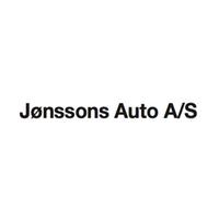Jønssons Auto