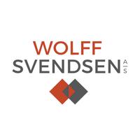 Wolff Svendsen