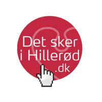 derkskerihillerod.dk