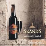 Bryggeriet-Skands_Klosterøl