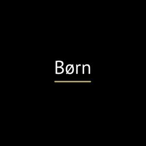 Børn_500x500_underline