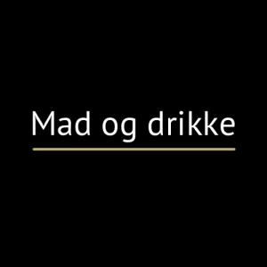 Madogdrikke_500x500_underline