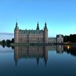 Uhyggevandring på Frederiksborg Slot - Det Nationalhistoriske Museum