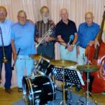 Grønnegade Jazzband