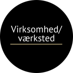 Virksomhed_500x500_underline