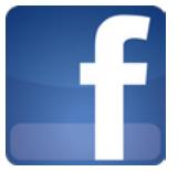 Sociale Medier_facebook
