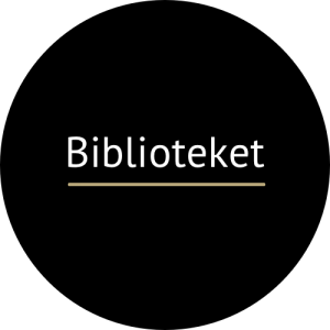 Biblioteket_500x500