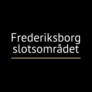 Frederiksborg-slotområdet_500x500