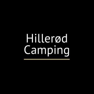 Hillerød-Camping_500x500