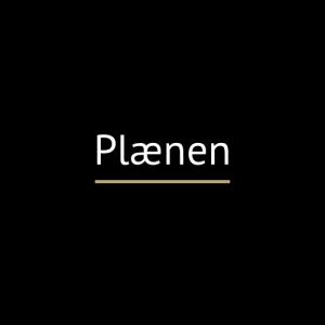 Plænen_500x500
