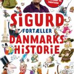 2017-2018 Sigurds_danmarkshistorie_929KB (1)