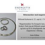AK Magnet_Kulturnat Hillerød 2017a