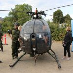 Camping, Helikopter IMG_0635 (003)