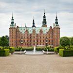 Uhyggevandring på Frederiksborg Slot 3