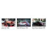 Amerikanerbiler_500x500