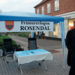 Frimure Rosendal