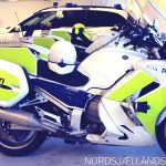 Politiet_Midtbyen_Køretøjer