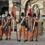 Drabantgarden