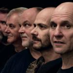 Druedal Band