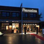 Pharmakon_aften