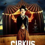 Slotsbio_Chaplin_i_cirkus